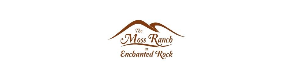 The Moss Ranch at Enchanted Rock